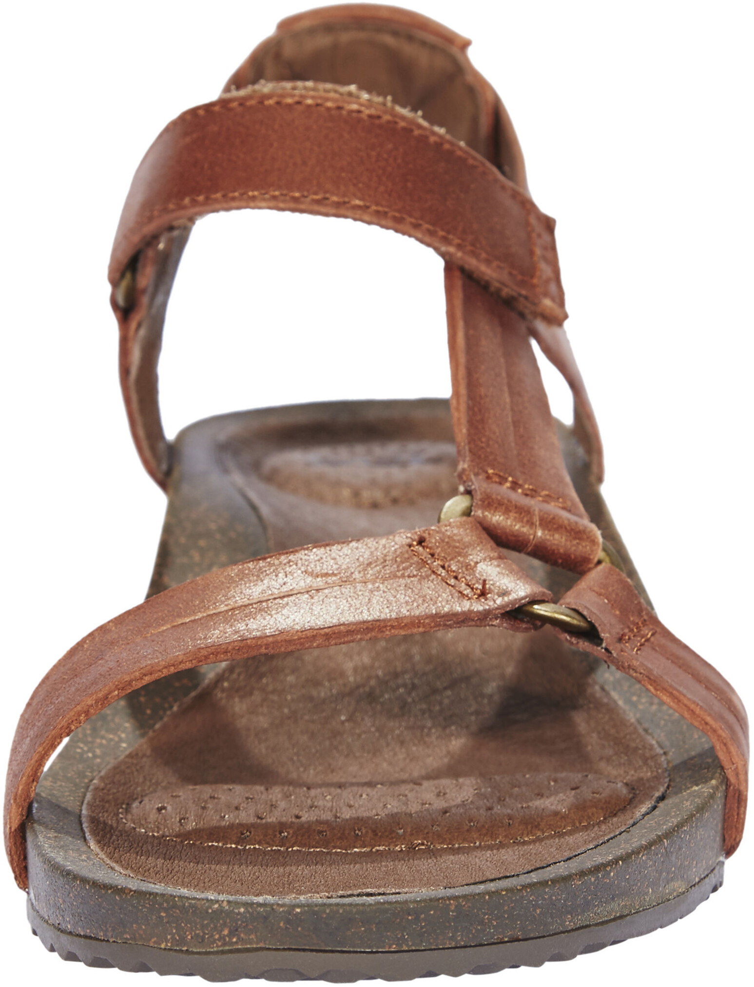 9e2837bb048a Teva Ysidro Sandals.Teva Ysidro Universal Metallic Sandals Women ...